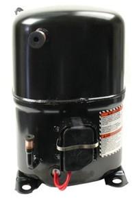 Tecumseh AGA5573EXG 460v3ph 72500btu R22 Compressor
