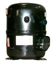 Tecumseh AHA2466AXF 230v3ph 6,600btu R-12 Compressor