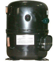 Tecumseh AHA4518AXG 460v3ph 18,000btu R-12 Compressor