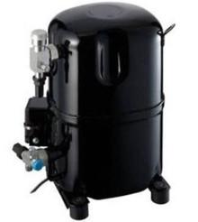 Tecumseh AGC5561EXG 460v3ph 61000btu R22 Reciprocal Compressor