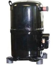 Tecumseh AVA5546EXG 3PH,460V, 46,500BTU, R22 Compressor