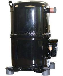 Tecumseh AVA5546EXT 230v3ph 46000btu Reciprocal Compressor