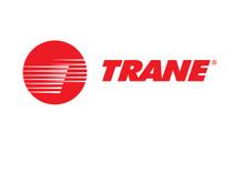 Trane FAN4606 480V Indoor Fan/Blower W/Harness