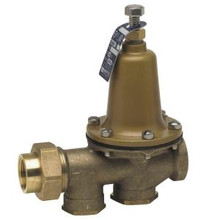 "Watts 0009449 2"" LF25AUB Z3 75-125# Water Reducer"