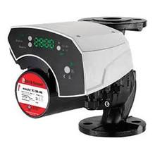 Xylem-Bell & Gossett 104309 Gossett Eco Circ XL 65-130 1HP 208-230V