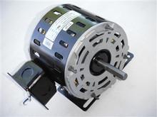 Xylem-Bell & Gossett 104301 XL 36-45 IRON,1/6HP 115V Pump