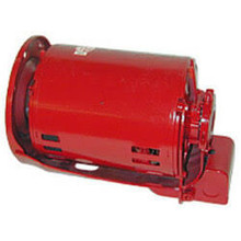 Xylem-Bell & Gossett 111047 3/4 HP Motor,115/230V