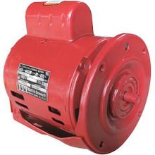 Xylem-Bell & Gossett 169218 Motor,2hp 3500rpm 208-230/460