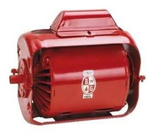 Xylem-Bell & Gossett 169202 1/3 HP 115/230 1750 RPM