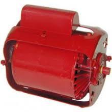 Xylem-Bell & Gossett 169208 1hp 115/230v Motor For90 Pump
