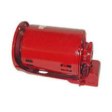 Xylem-Bell & Gossett 169069 1 H.P. Motor-1535 Series