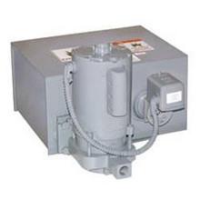 Xylem-Hoffman Specialty 160031 1/3hp115v14gal WC1220B Condensate Pump