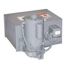 Xylem-Hoffman Specialty 160012 WCS12-20B 1/3HP Single