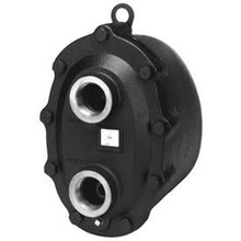 """Xylem-Hoffman Specialty 404242 FT015X 2"""" F & T 15# Trap"""