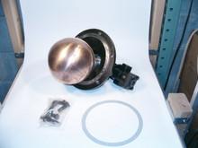 Xylem-McDonnell & Miller 551-S-HD 551-S Head Mechanism #136600