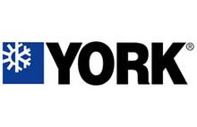 York 015-04052-104 460V3Ph Scroll Compressor