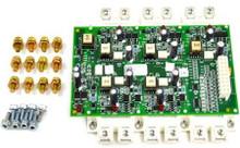 York 371-04479-001 Igbt Vsd Power Assembly Kit