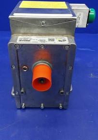 York 375-49340-101 Actuator W/Wiring