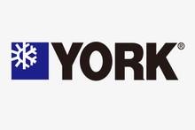 York 026-36162-001 Compressor W/O Crankcase Heater