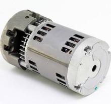York 026-46326-002 Pump Oil 20 Gpm Yk