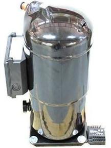 York 015-04010-301 200-230V3Ph 125000Btur22 Compressor