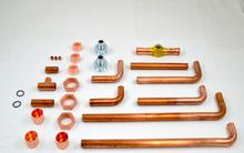 York 015-04023-000 Piping Kit Retrofit
