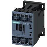 Siemens # 3RT2016-2AB01 Contactor