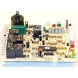 Reznor # 195573 DSI Control Board