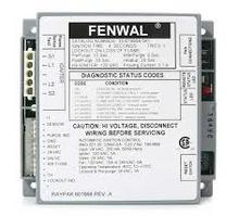 RayPak # 009057F Ignition Module (Fenwal 35-679904-561)