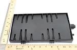 Trane PAN1551 15.6x11.6 Horizontal Drain Pan