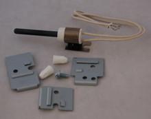 BASO B03M-5E067 Ignitor