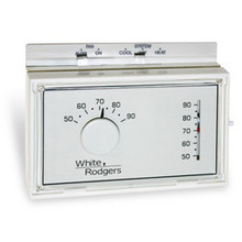 White-Rodgers Thermostat 1F56N-444
