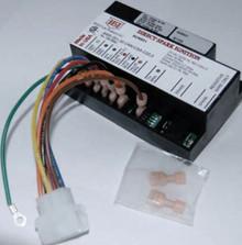 Baso GasProducts Module # BGN891-1C