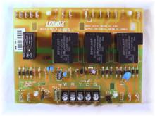 Lennox Fan Control Board # 48K98