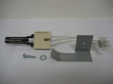 Robertshaw 41-411 Hot Surface Ignitor