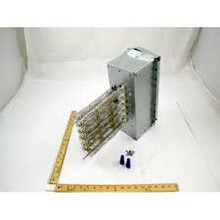 Carrier CPHeater066A00 15KW Electric Heater Section (Obsolete/Discontinued)