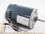 Carrier HC44ML208 1/2HP 825RPM 208-230V CCW Motor