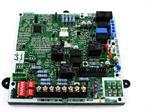 Carrier HK42FZ031 Circuit Board