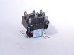 Carrier HN61KK066 208/230V 3Ph Isolation Relay
