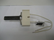 Robertshaw Hot Surface Ignitor Part #41-403