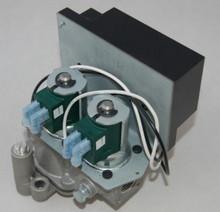 Baso GasProducts # Q15HAA-1 Mizer䋢