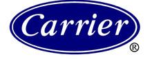 Carrier P030-1222 230v1ph 12,400btu A/C Compressor