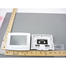 Carrier T6800 Venstar Color Touch Thermostat