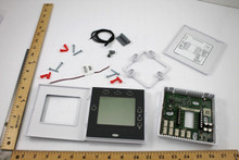 Carrier TPPRH 7d Programable Thermostat 3h2c W/HumCtr
