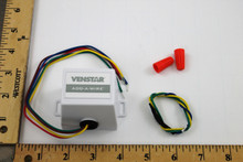 Carrier VSACC0410 Add-A-Wire Relay