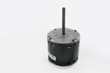 Lennox 10B67 1HP 120/240V Blower Motor