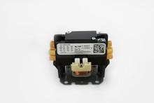 Lennox 10F73 Contactor-SPST 25FLA/35RES