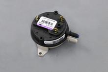 "Lennox 10F76 .50""wc SPST Pressure Switch"