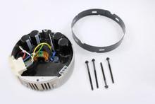Lennox 10H68 Module Kit W/Spacer