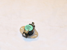 Lennox 10M63 120-160F Auto Limit Switch